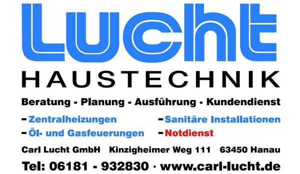 Lucht_Uebersicht